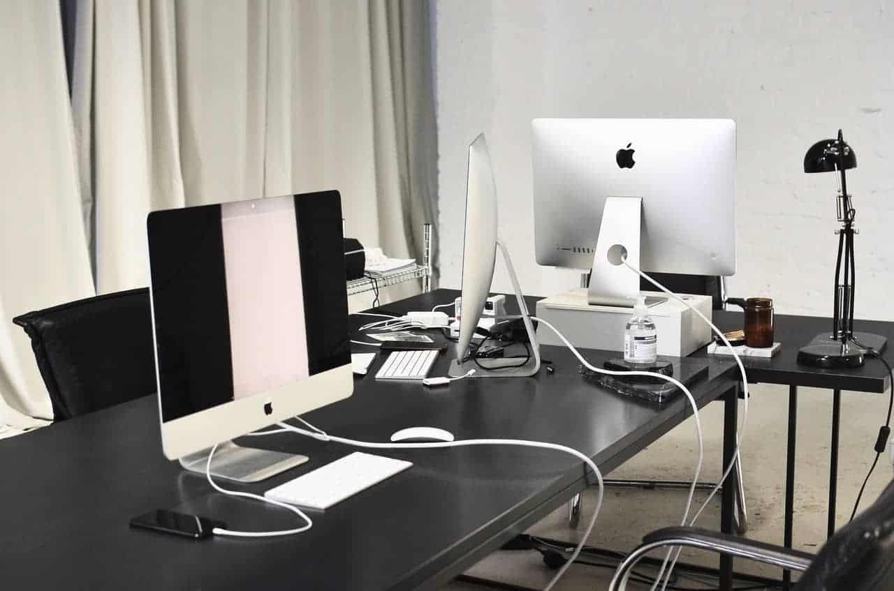 Office Machines Equipment